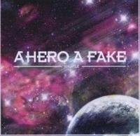 CD Shop - A HERO A FAKE VOLATILE