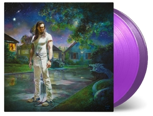 CD Shop - ANDREW W.K. YOU