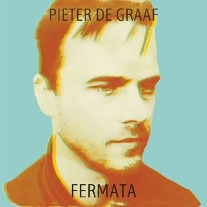 CD Shop - GRAAF, PIETER DE FERMATA