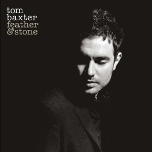 CD Shop - BAXTER, TOM FEATHER & STONE