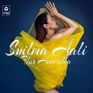 CD Shop - AALI, SUILMA FLOR AMARILLA