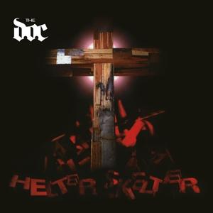 CD Shop - D.O.C. HELTER SKELTER