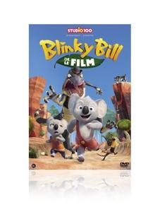 CD Shop - ANIMATION BLINKY BILL