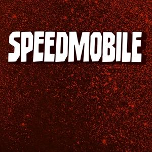 CD Shop - SPEEDMOBILE SPEEDMOBILE E.P.