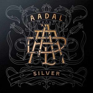 CD Shop - AADAL SILVER