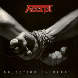CD Shop - ACCEPT OBJECTION OVERRULED