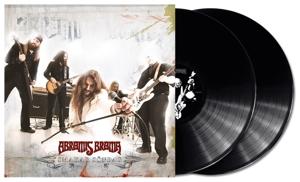 CD Shop - ABRAMIS BRAMA SMAKAR SONDAG
