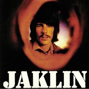 CD Shop - JAKLIN JAKLIN