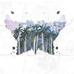 CD Shop - PAPILLON BANCO