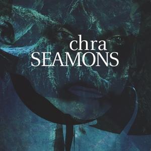 CD Shop - CHRA SEAMONS
