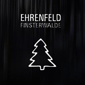 CD Shop - EHRENFELD FINSTERWALDE