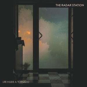 CD Shop - RADAR STATION LIFE INSIDE A TORNADO