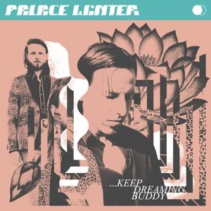 CD Shop - PALACE WINTER KEEP DREAMING, BUDDY