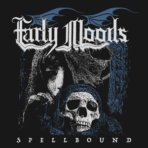 CD Shop - EARLY MOODS SPELLBOUND