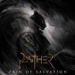 CD Shop - PAIN OF SALVATION PANTHER