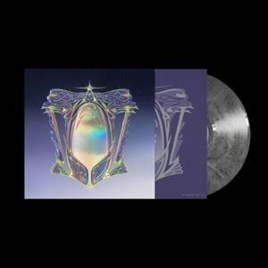 CD Shop - MACHINEDRUM A VIEW OF U