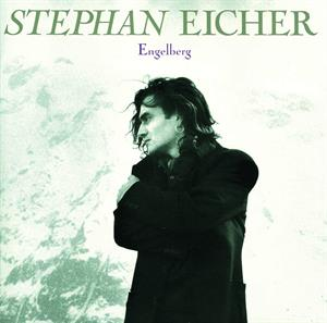 CD Shop - EICHER, STEPHAN ENGELBERG