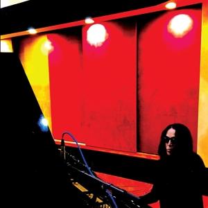 CD Shop - GALAS, DIAMANDA DE-FORMATION