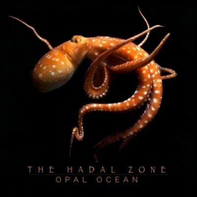 CD Shop - OPAL OCEAN HADAL ZONE