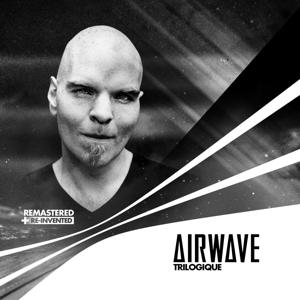 CD Shop - AIRWAVE TRILOGIQUE