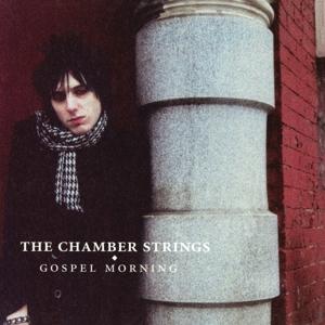 CD Shop - CHAMBER STRINGS GOSPEL MORNING