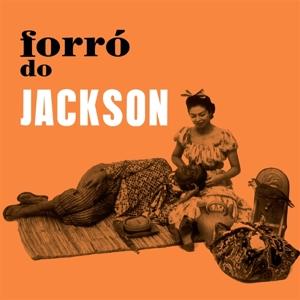 CD Shop - PANDEIRO, JACKSON DO FORRO DO JACKSON