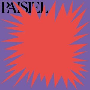 CD Shop - PAISIEL UNCONSCIOUS DEATH WISHES