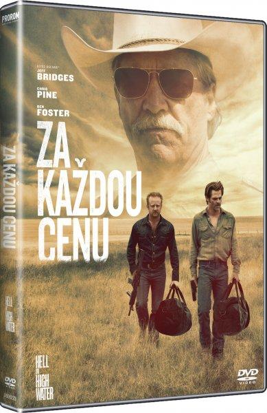 CD Shop - ZA KAžDOU CENU