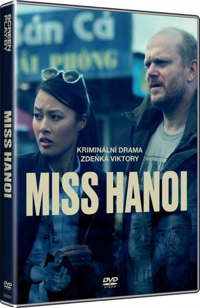 CD Shop - MISS HANOI