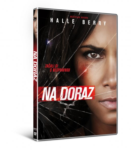 CD Shop - NA DORAZ