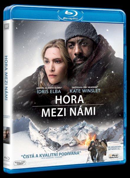 CD Shop - HORA MEZI NáMI