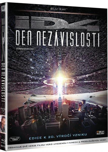 CD Shop - DEN NEZáVISLOSTI