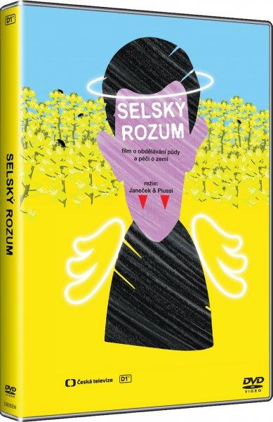 CD Shop - SELSKý ROZUM
