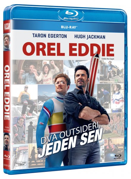 CD Shop - OREL EDDIE