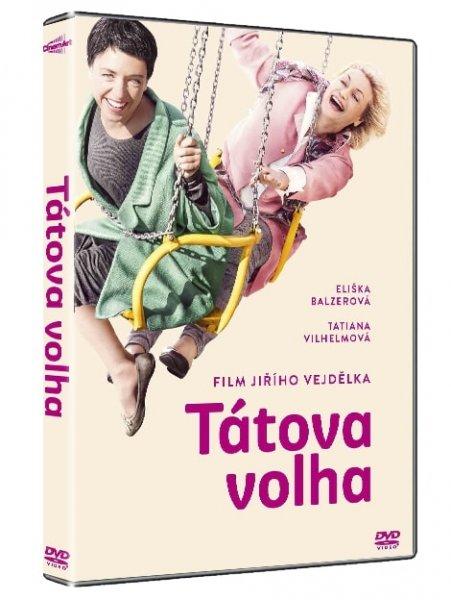 CD Shop - TáTOVA VOLHA