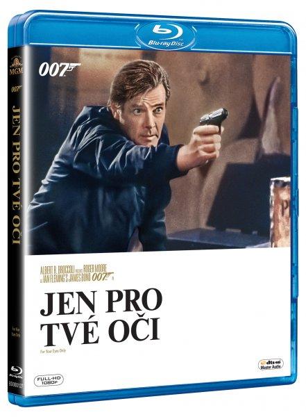 CD Shop - JEN PRO TVé OčI