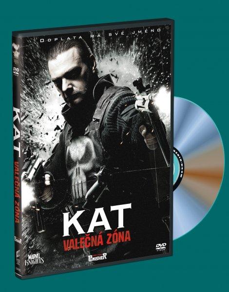 CD Shop - KAT: VáLEčNá ZóNA