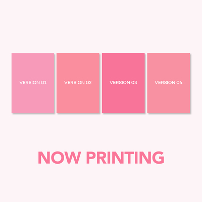 CD Shop - BTS MAP OF THE SOUL:PERSONA