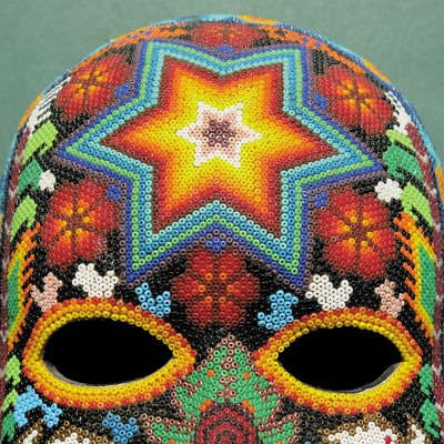 CD Shop - DEAD CAN DANCE DIONYSUS
