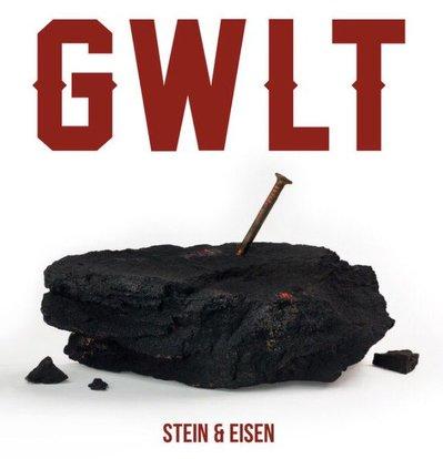 CD Shop - GWLT STEIN & EISEN