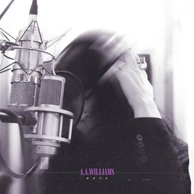 CD Shop - A.A. WILLIAMS ARCO