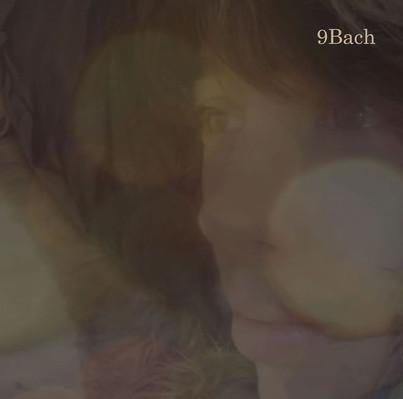 CD Shop - 9BACH 9BACH