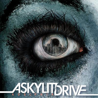 CD Shop - A SKYLIT DRIVE ADELPHIA