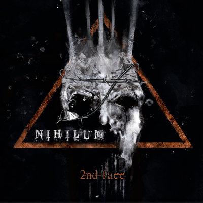 CD Shop - 2ND FACE NIHILUM