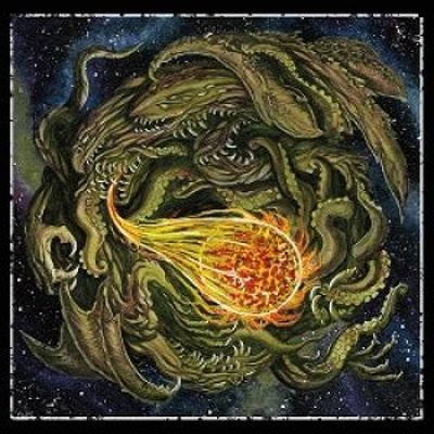 CD Shop - A.M.S.G. HOSTIS UNIVERSI GENERIS