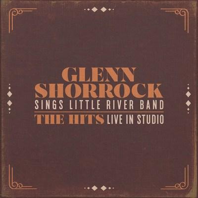 CD Shop - SHORROCK, GLENN GLENN SHORROCK SIGNS L
