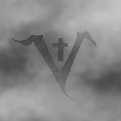 CD Shop - SAINT VITUS SAINT VITUS