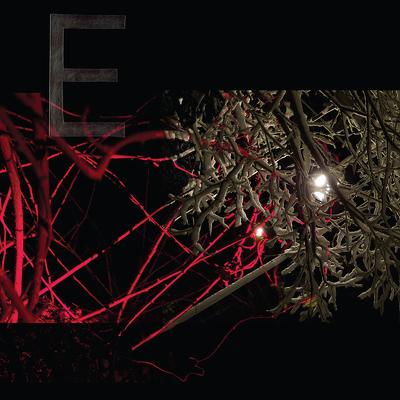 CD Shop - E E