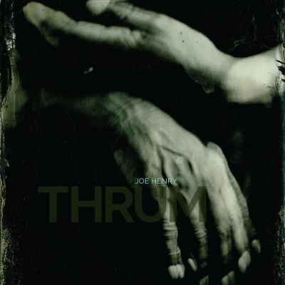 CD Shop - HENRY, JOE THRUM LTD.