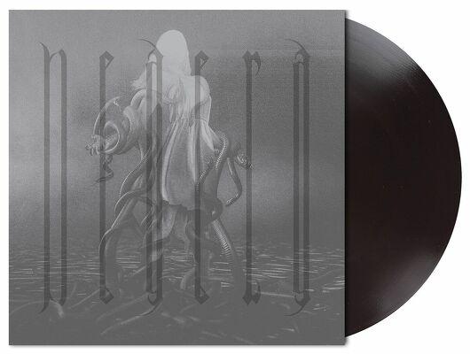 CD Shop - NEAERA NEAERA BLACK LTD.